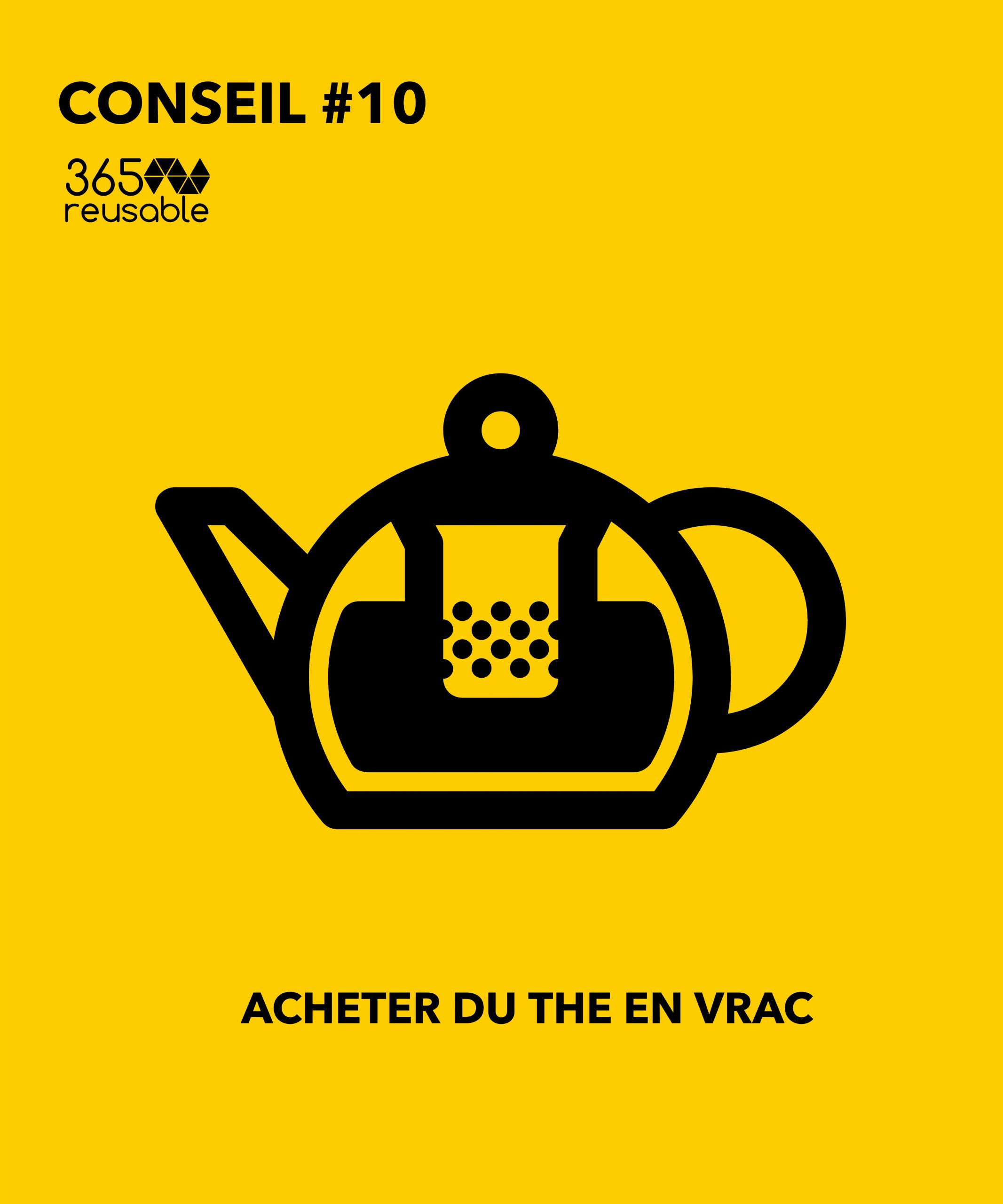 10 conseil scaled