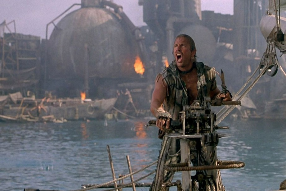 1126490 waterworld sorti 1995 constitue debut
